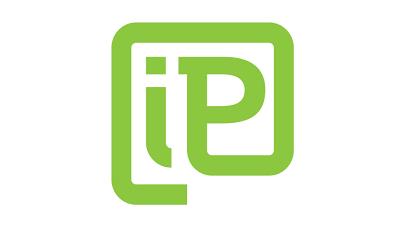 Logo-iProspect