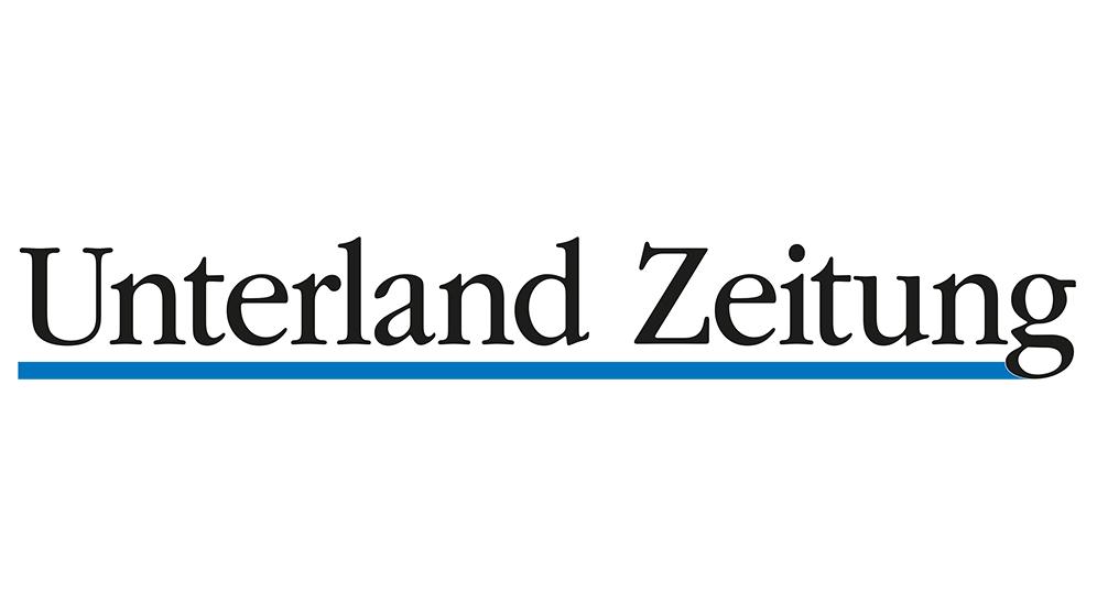 Logo-Unterland_Zeitung