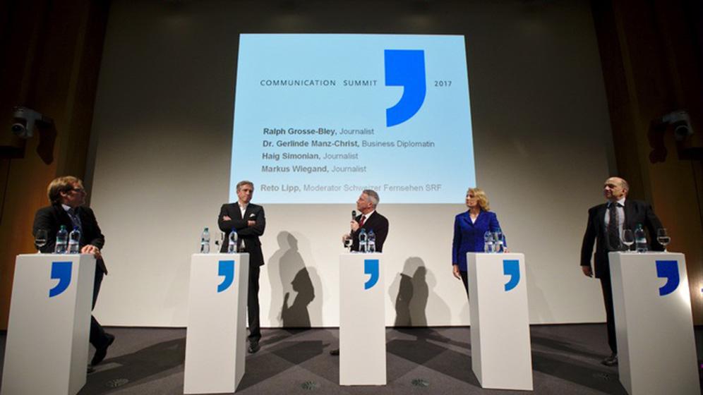 communication-summit-2017-so-kuschelig-ist-die-schweizer-medienwelt