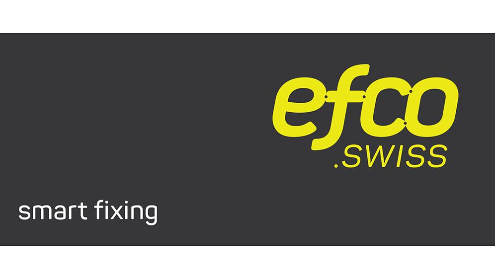efco-swiss-wortmarke