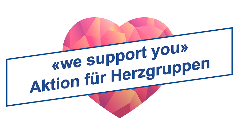 wesupportyou