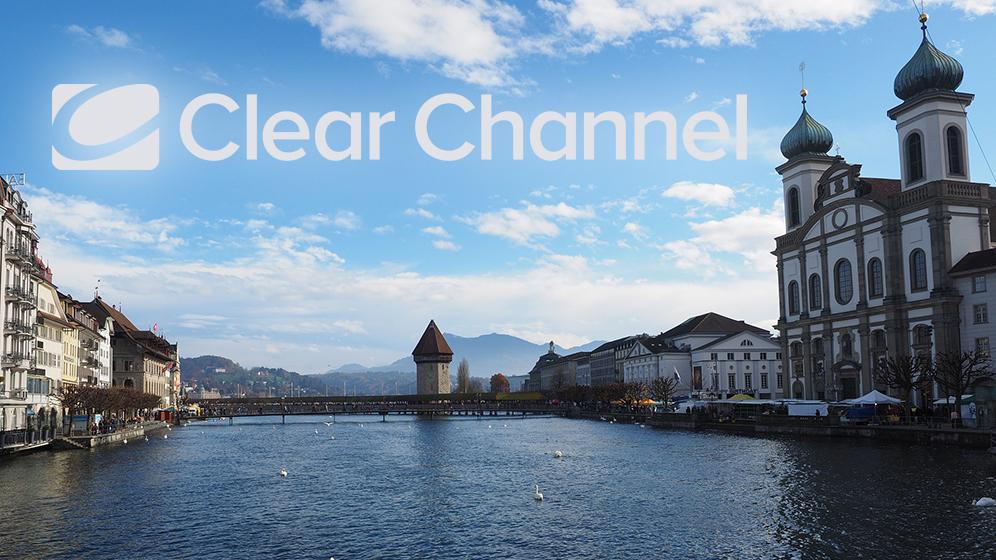 clear-channel-luzern