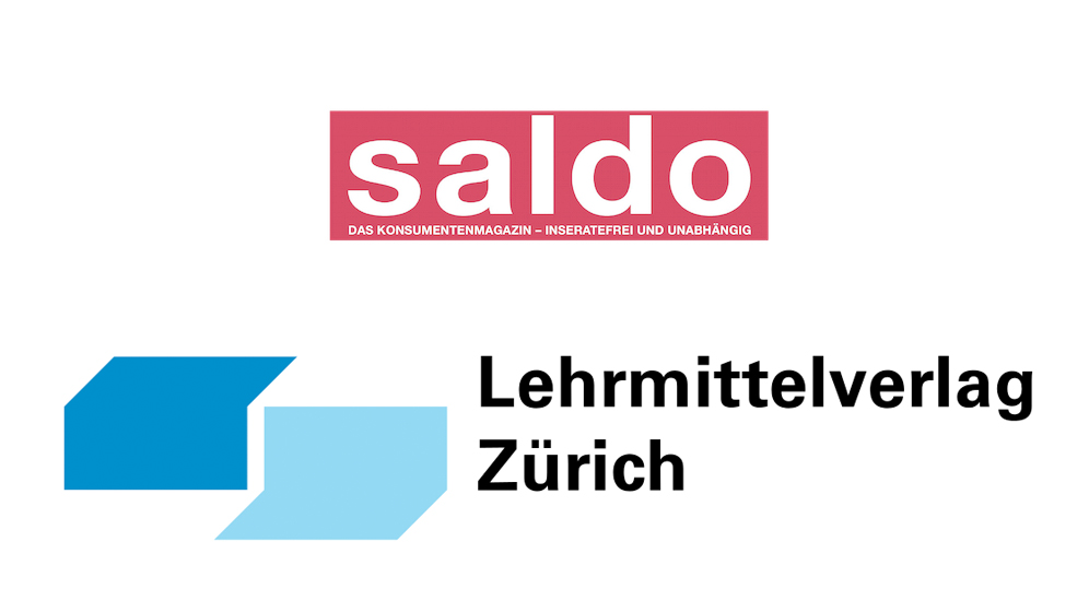 lehrmittelverlag-zuerich-saldo