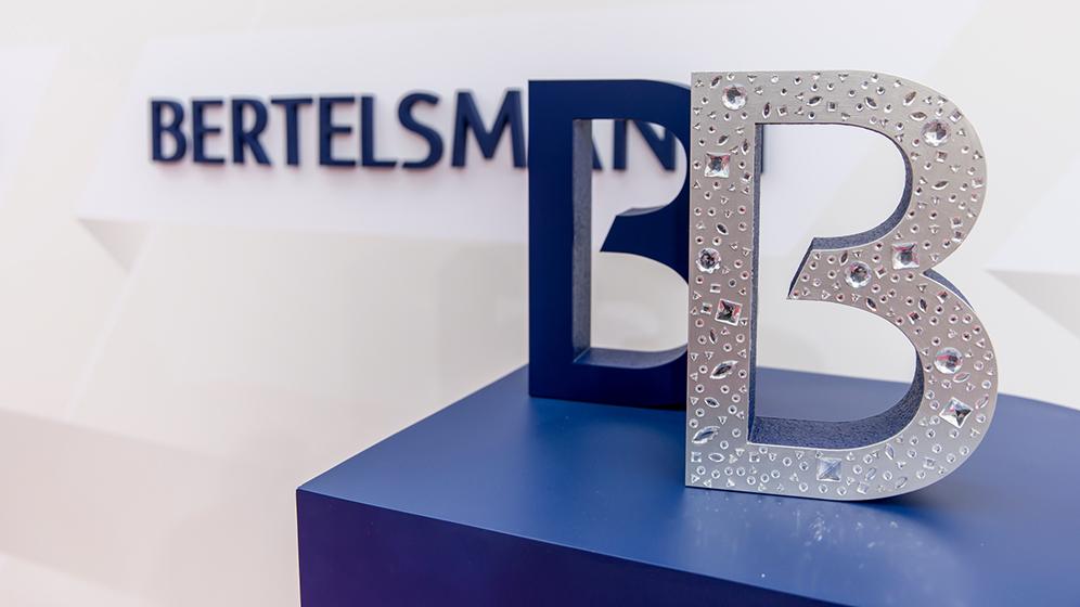 bertelsmann-2