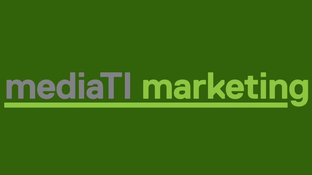 logo-mediatimarketing