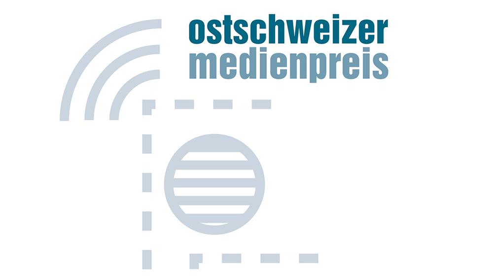 ostschweizer-medienpreis