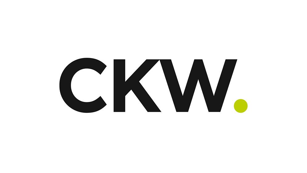 ckw-logo