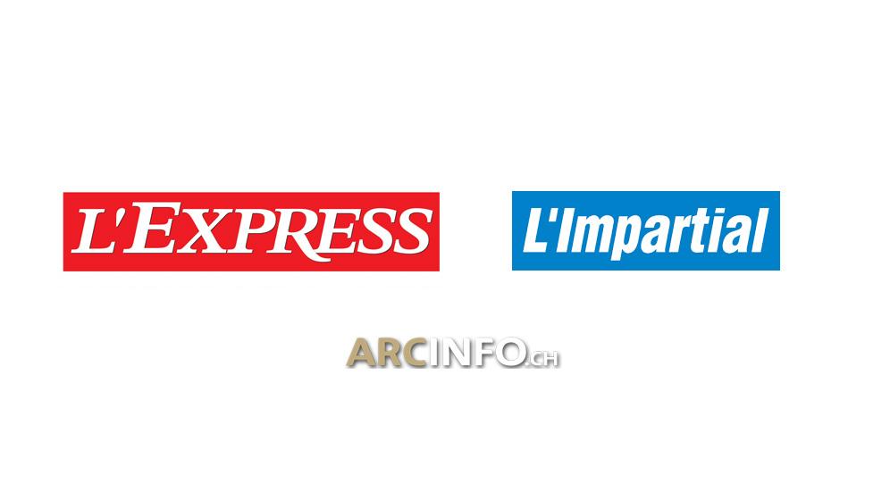 lexpress-arcinfo