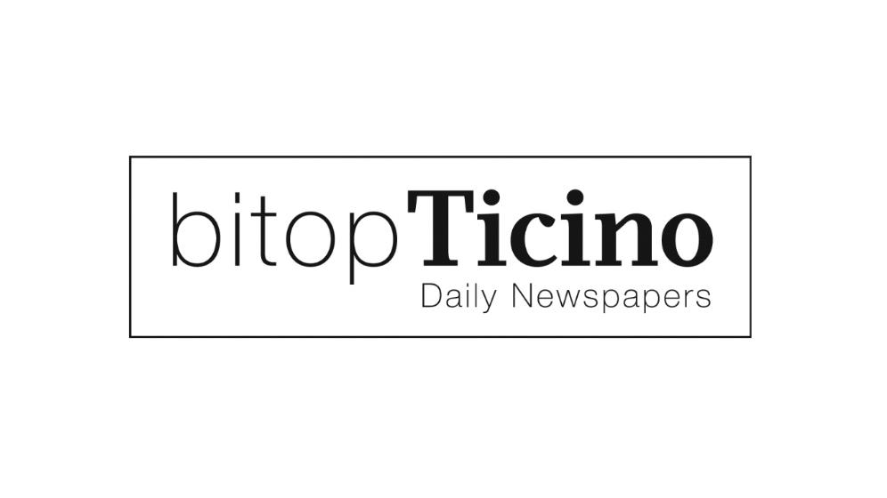 bitop-ticino