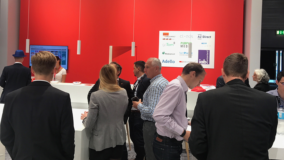 dmexco2-t