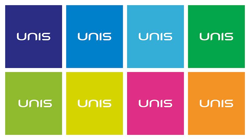 2_unis_produktefarben