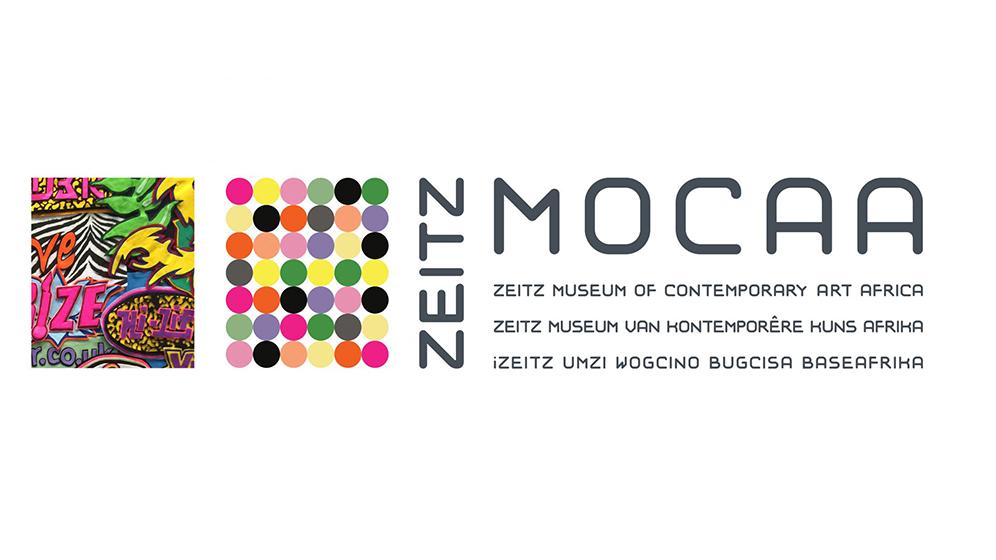 colour_logo