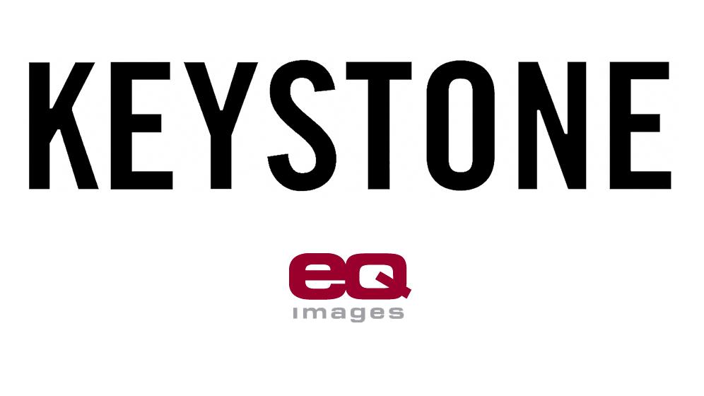 keystone-eq-image