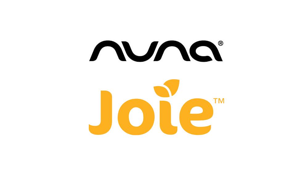 nuna-joie