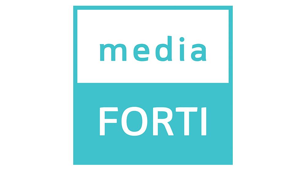 media-forti