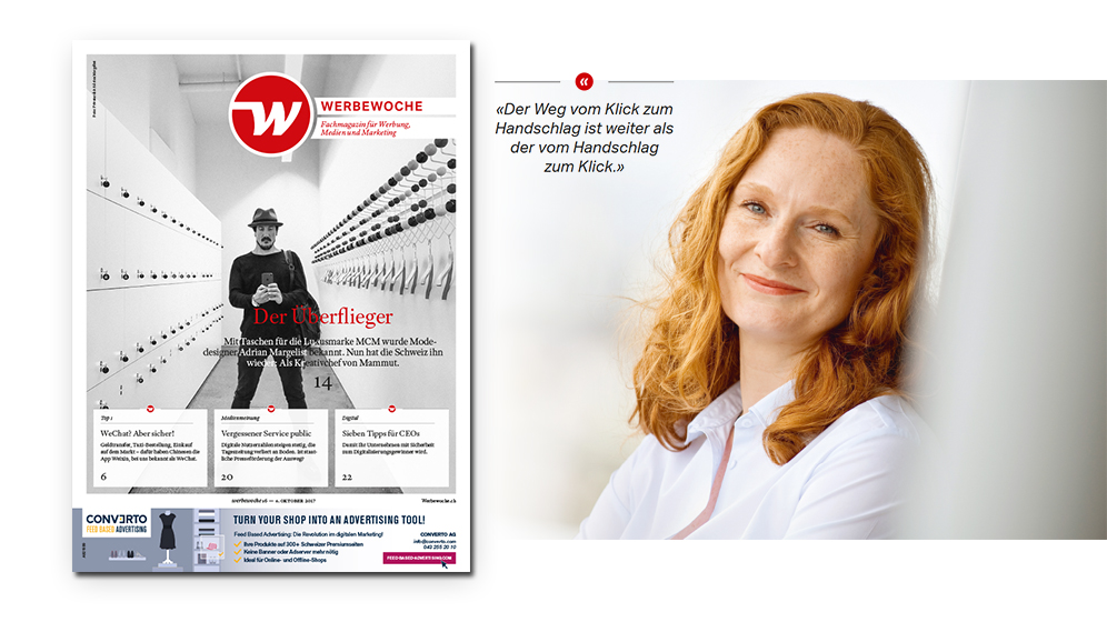editorial-werbewoche