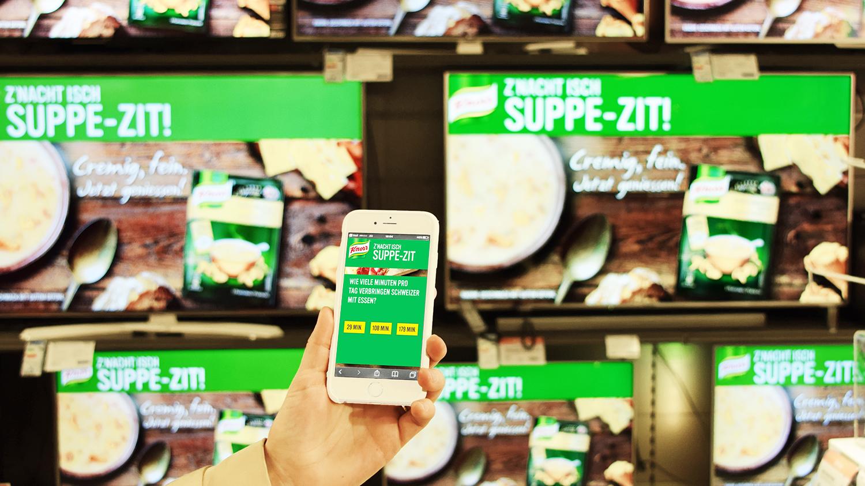 mit-dooh-synchscreen-koennen-dooh-und-mobile-kampagnen-synchronisiert-au