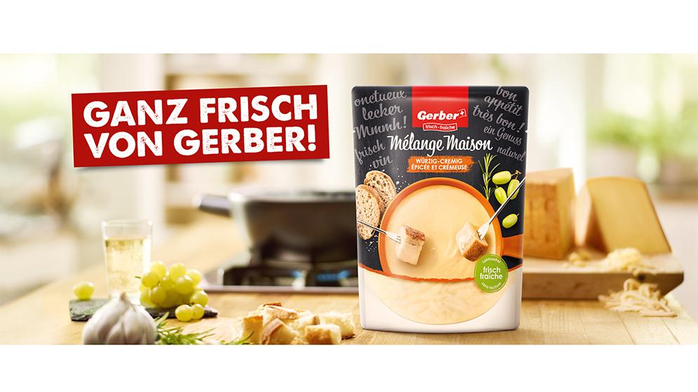 gerber-fondue