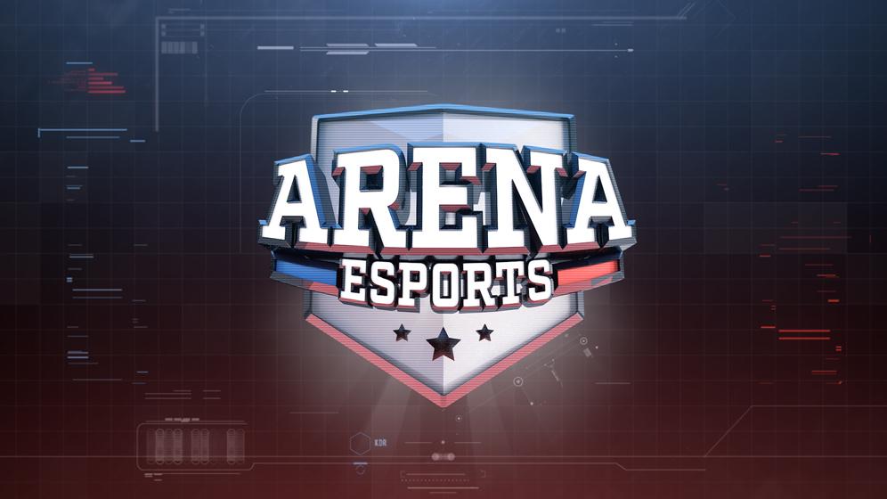 arena-mysports