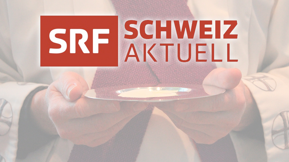 hostie-schweiz-aktuell