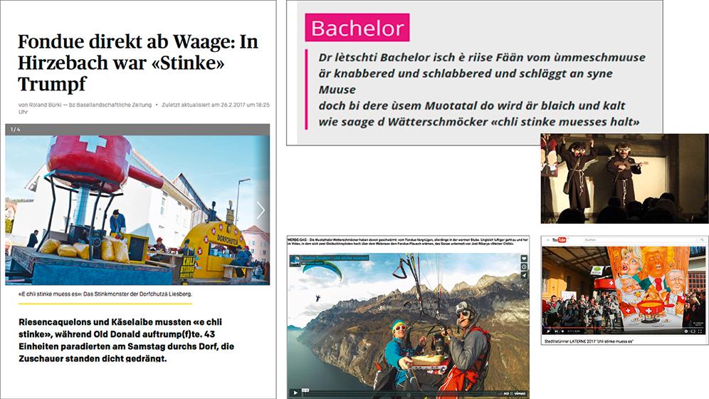 coop_rfk_pressemitteilung_werbewoche_collage_996x560px_rz1
