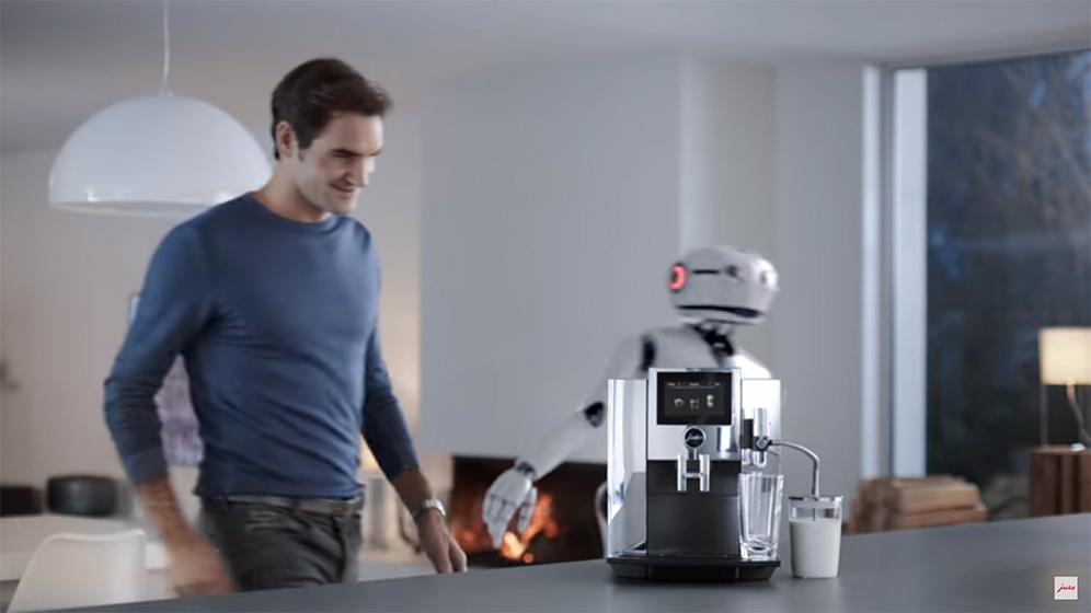 federer-roboter