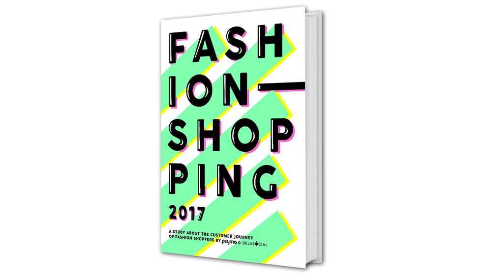 fashion-shopping-t