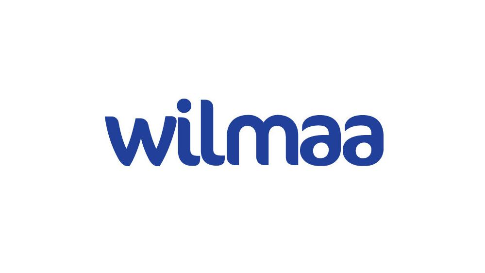 wilmaa-logo-650