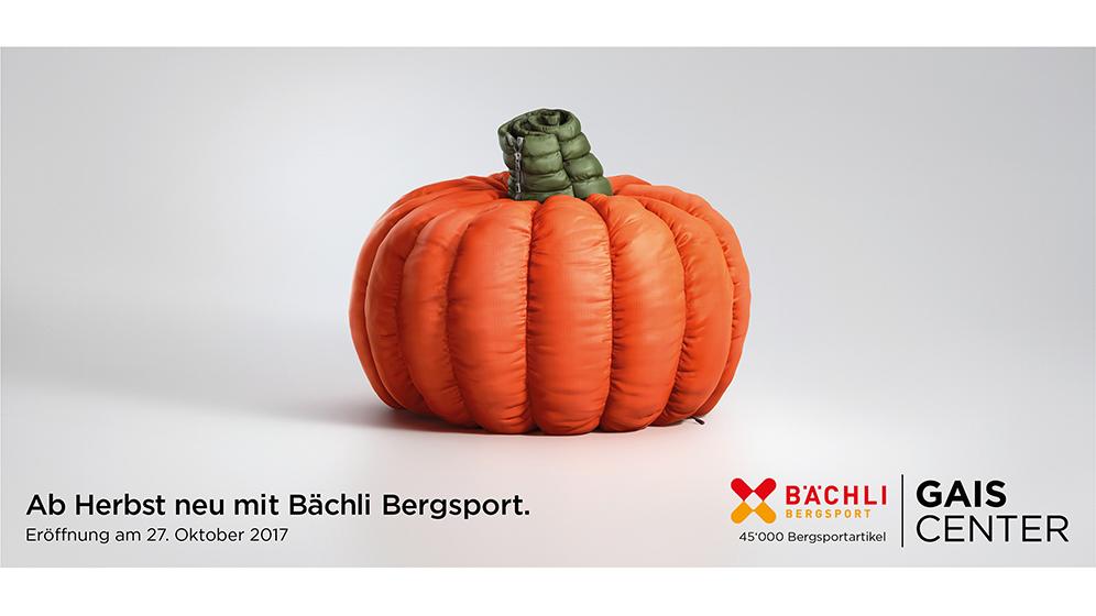 2_gais-center-baechli-bergsport