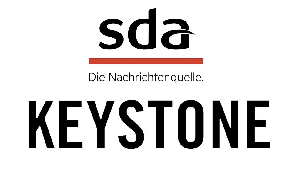 keystone-sda