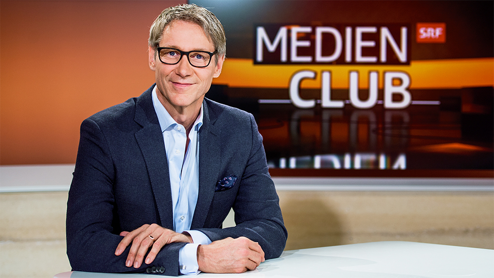 medienclub-2