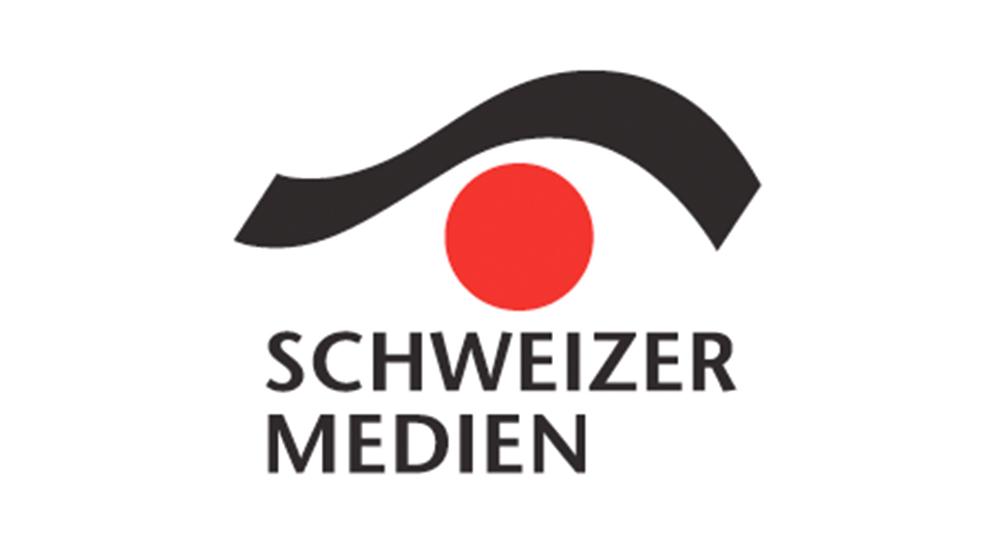 verbandschweizermedien