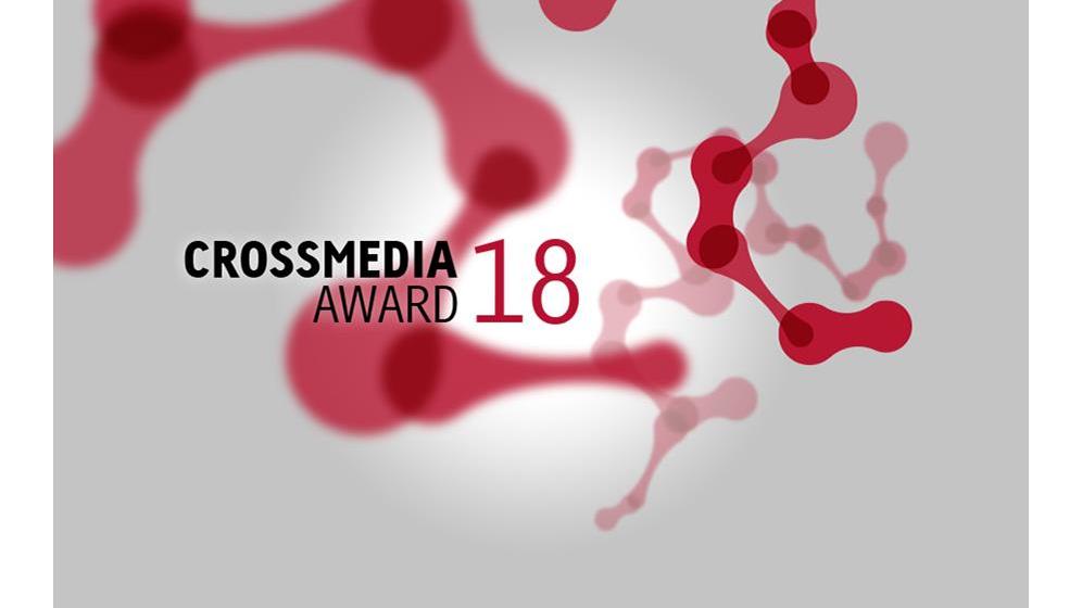 crossmedia-award-2018
