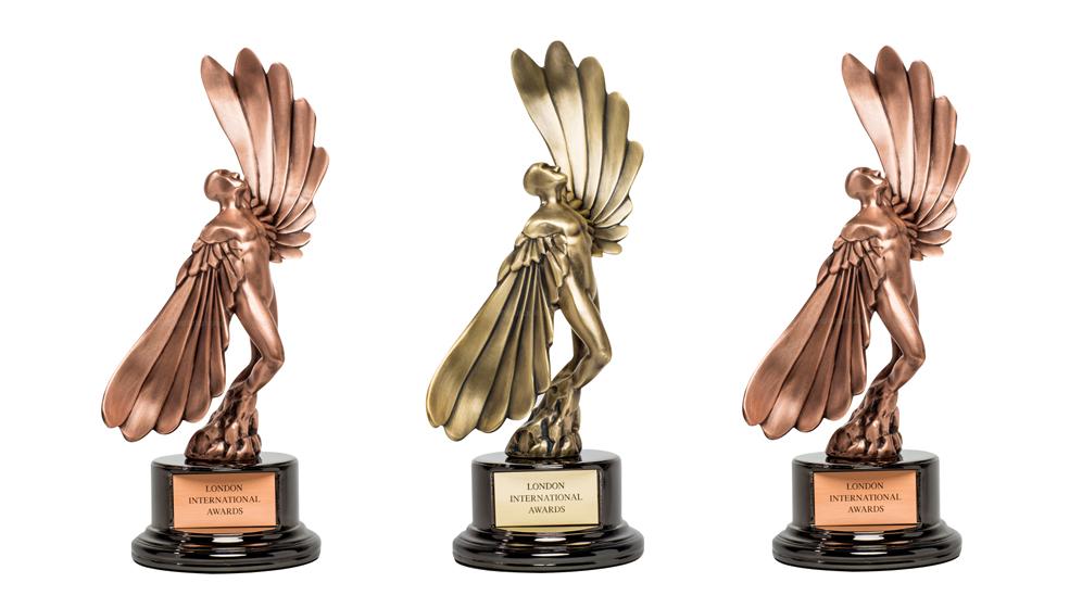 lia-awards-jvm-2017