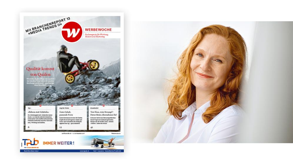 editorial-werbewoche-18-17