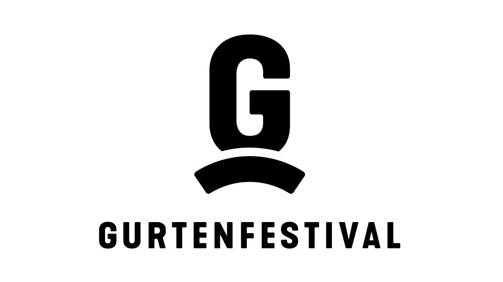 gurtenfestival