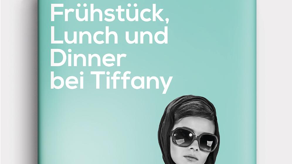 2.plakat_f200_buchtitel_8x_d_rz_pressemitteilung_tiffany-t