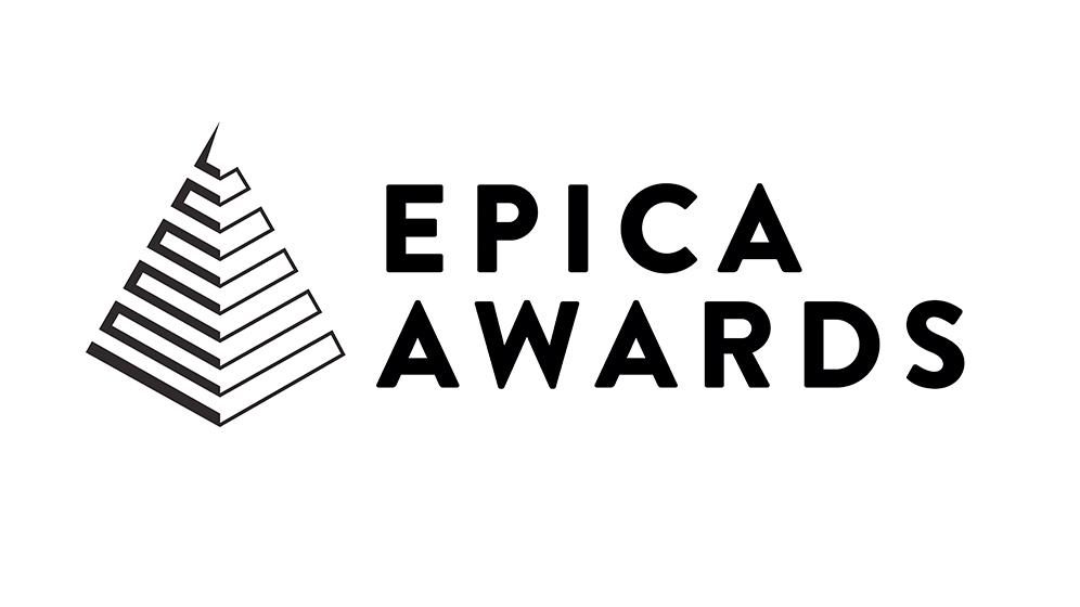 epica-awards