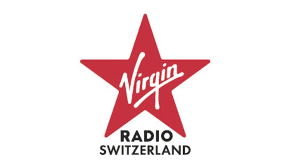 virgin-switzerland