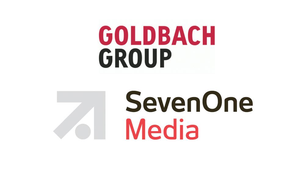 goldbach-sevenone