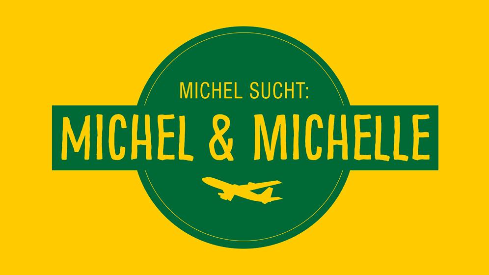michelle-michel