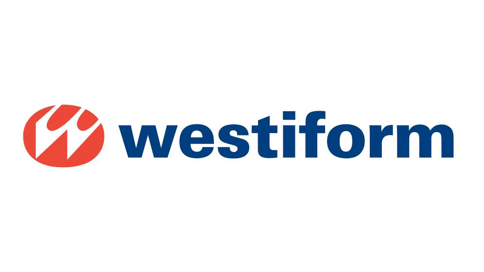 westiform-t