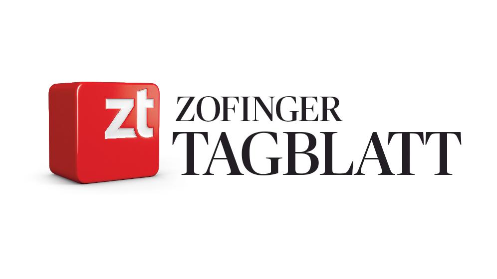 zofinger-tagblatt