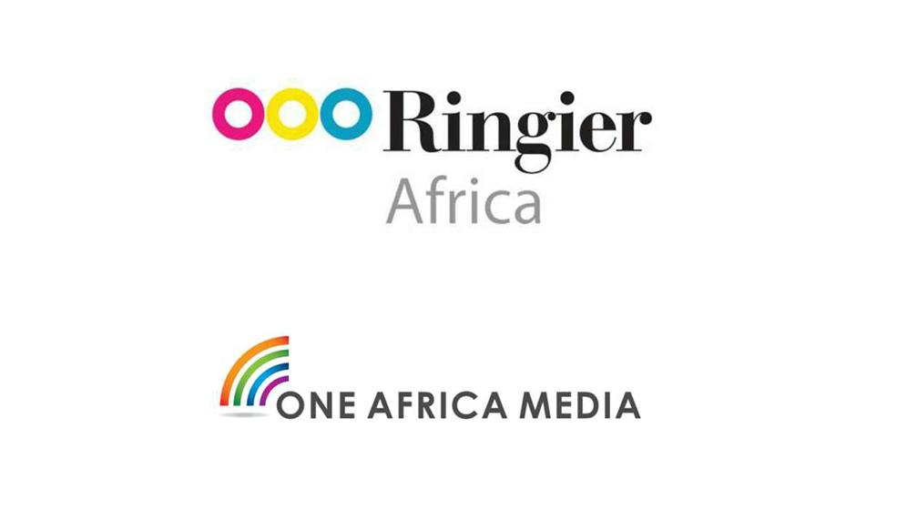 ringier-africa-one-africa-media