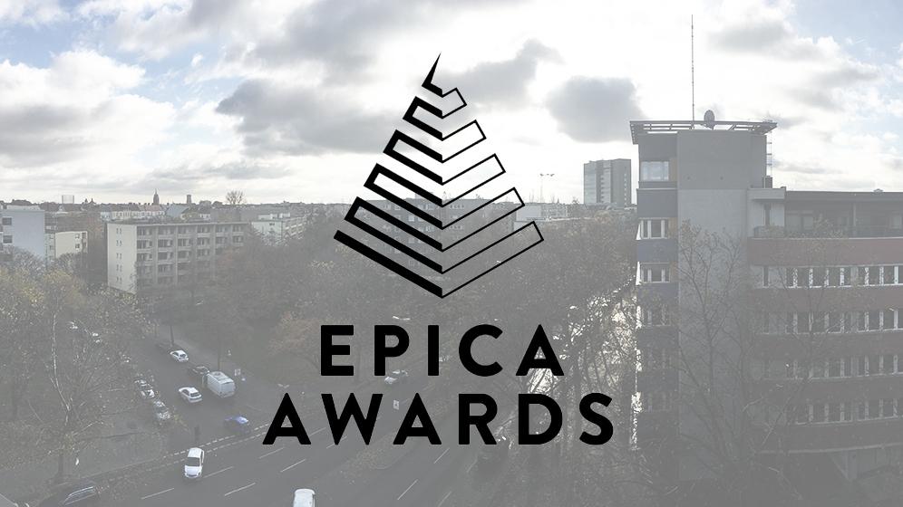 epica-awards-2