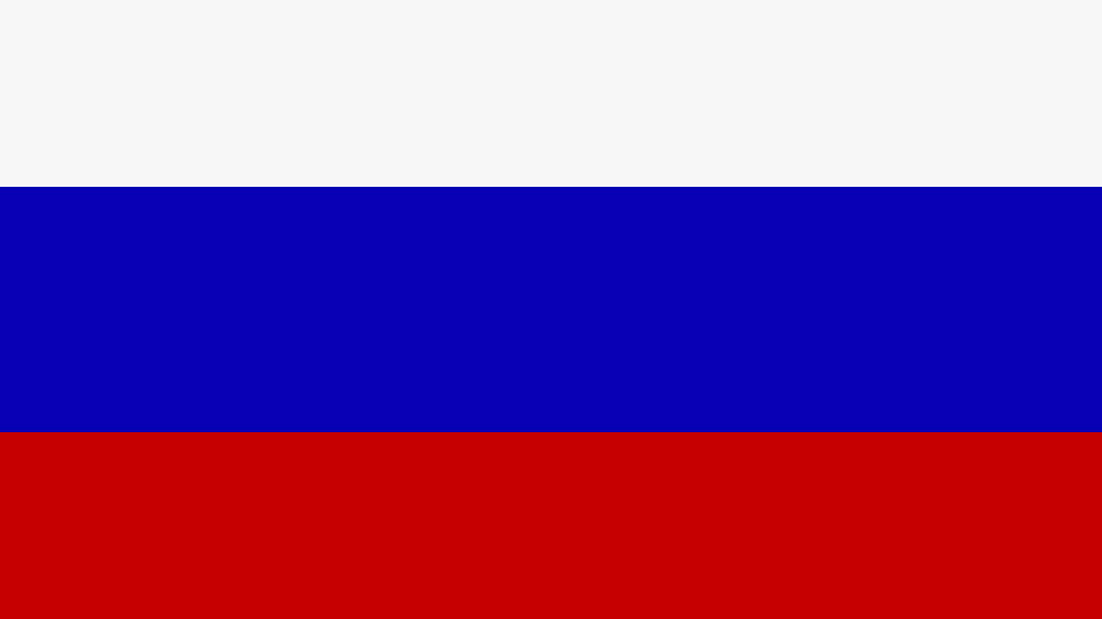 flagge-russland