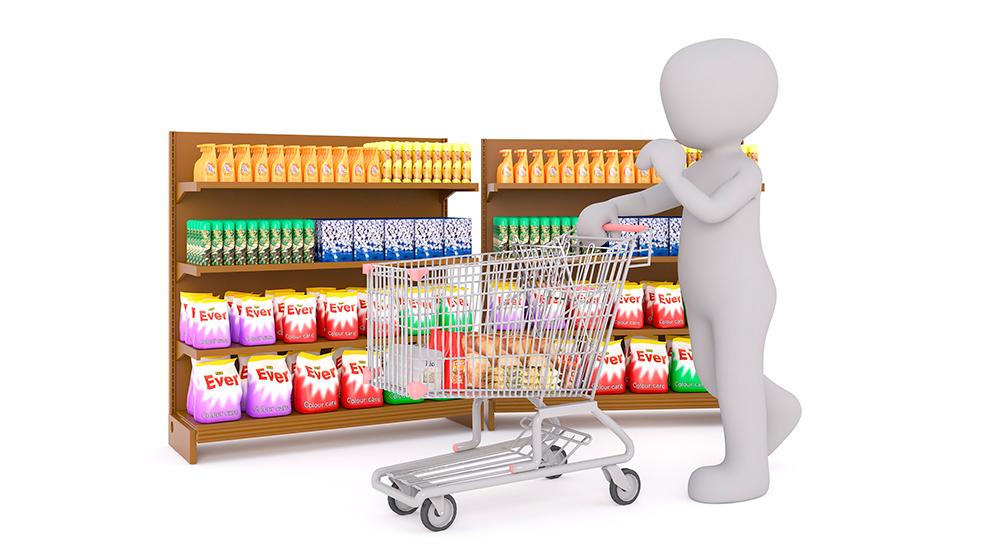 shopping-1889066_1920-t