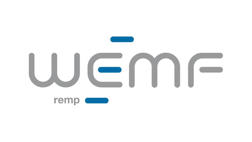 wemf-logo