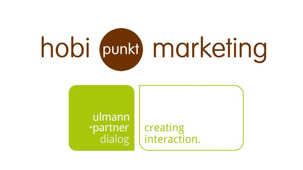 hobi-punkt-ulmann-partner