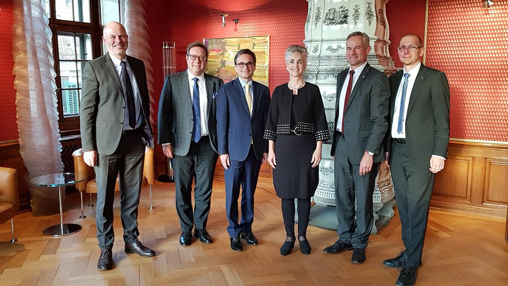 delegationen-der-stiftung-greater-zurich-area-standortmarketing-und-des-kantons-tessin